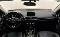 Mazda 3 2017 Con Garantía At-13
