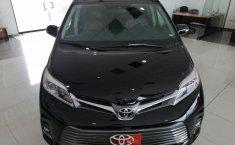 Toyota Sienna En buen Estado-8