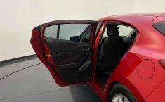 Mazda 3 2017 Con Garantía At-11