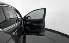 Honda CR-V 2013 Con Garantía At-14