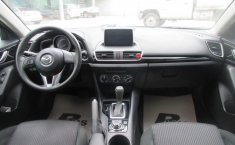 Mazda 3 Impecable-1