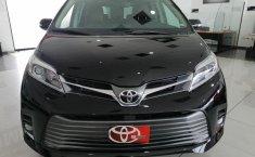Toyota Sienna En buen Estado-6
