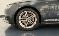 Audi A4 2018 Con Garantía At-4