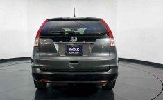 Honda CR-V 2013 Con Garantía At-10