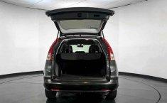 Honda CR-V 2013 Con Garantía At-8