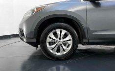 Honda CR-V 2013 Con Garantía At-7