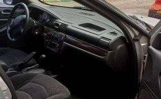 Venta de Chrysler Cirrus -0