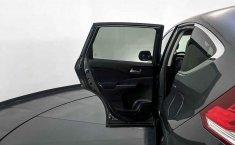 Honda CR-V 2013 Con Garantía At-5