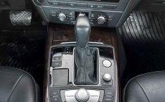 Audi A6 2017 Con Garantía At-10