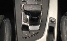 Audi A4 2018 Con Garantía At-2