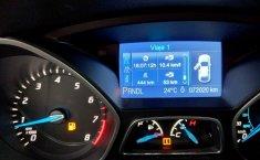 Ford Focus 2013 Azul-0