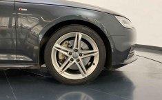 Audi A4 2018 Con Garantía At-1