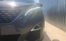 Peugeot 3008 2020 5p GT Line L4/2.0/T Diesel Aut-1