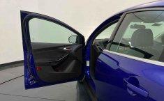 Ford Focus 2015 Con Garantía At-3