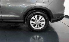 Honda CR-V 2013 Con Garantía At-3