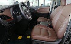 Toyota Sienna En buen Estado-3