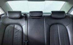 Audi A6 2017 Con Garantía At-5