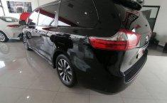 Toyota Sienna En buen Estado-2
