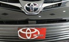 Toyota Sienna En buen Estado-1