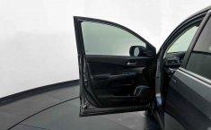 Honda CR-V 2013 Con Garantía At-1