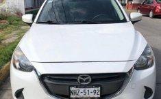 Se vende Mazda 2 HatchBack -1