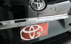 Toyota Sienna En buen Estado-0