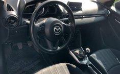 Se vende Mazda 2 HatchBack -0