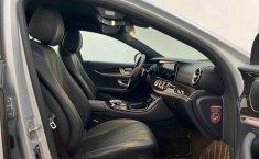 Mercedes Benz Clase E-16