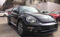 Volkswagen Beetle Sound-19