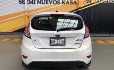 Ford Fiesta-13
