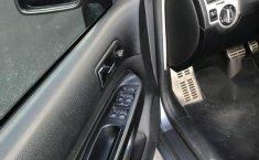 Volkswagen Jetta Clasico SPORT R17-2
