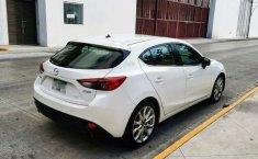 Mazda 3 HB en venta-8