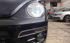 Volkswagen Beetle Sound-17
