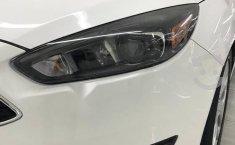 Ford Focus 2016-7