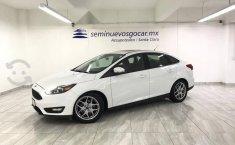 Ford Focus 2016-6