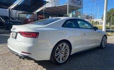 Audi A5 Sportback-9