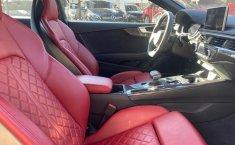Audi A5 Sportback-8