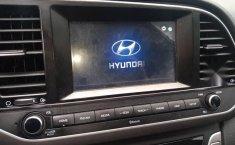 Hyundai Elantra 2018 2.0 Gls Premium At-10