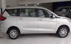 Suzuki Ertiga-26