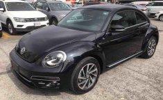 Volkswagen Beetle Sound-15