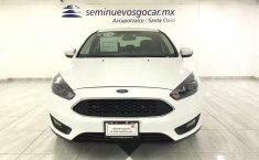 Ford Focus 2016-5