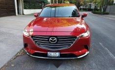 Mazda Cx9 Factura Agencia, Todo Pagado, Remato! 225,000-6