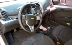 Chevrolet Beat-9