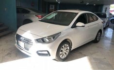 Hyundai Accent-20