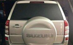 Suzuki Grand Vitara 2011-4