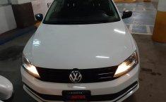 Volkswagen Jetta MK VI-10