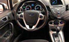 Ford Fiesta-11