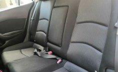 Mazda 3 HB en venta-7