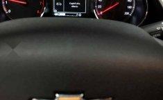Chevrolet Onix 2021 4p LT L3/1.0/T Man (C)-5