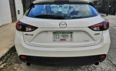 Mazda 3 HB en venta-6